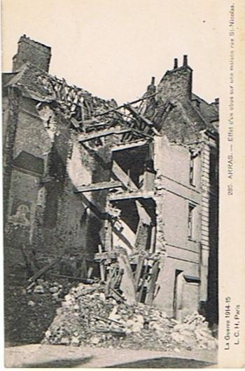 Arras 2