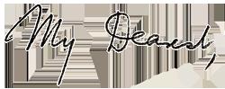 ww1-letters.com Logo