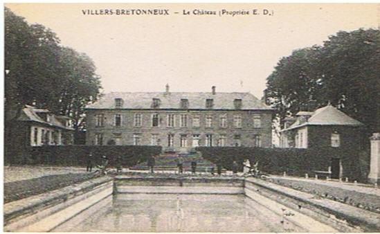 Villers-Bretonneux 2